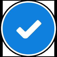 ikon-tilmelding